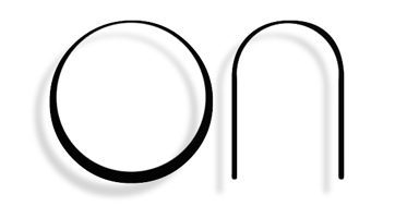 Orion Nebbs