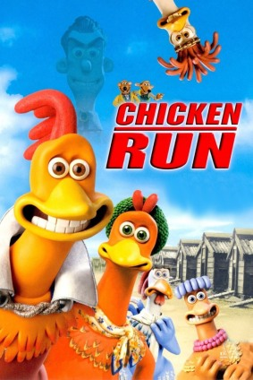 chicken-run-poster.jpg