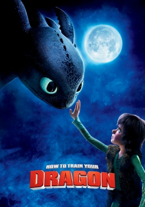 how-to-train-your-dragon-52e51b103a03e.jpg