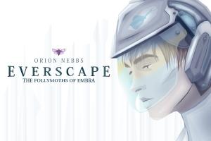 Everscape Post