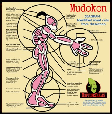 Mudokon-Meat.jpg