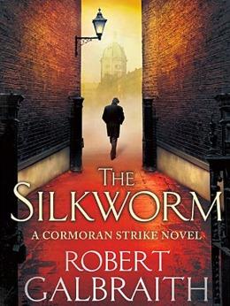 the-silkworm.jpg