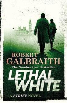 220px-Lethal_White_UK