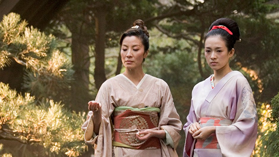 sphe-memoirs_of_a_geisha_2005-Full-Image_GalleryBackground-en-US-1483994509821._RI_SX940_.jpg