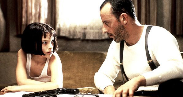 http---images4.fanpop.com-image-photos-24500000-leon-stills-leon-leon-the-professional-24525341-1788-1169